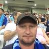 Виктор, 39, г.Волгоград