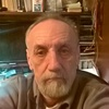 Александр, 65, г.Череповец