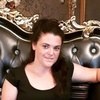 Ольга, 31, г.Магадан