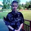 Павел, 21, г.Анжеро-Судженск