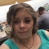Мария, 25, г.Ленск