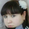 Марина, 27, г.Нижнедевицк