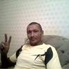 Ильнур, 42, г.Медведево