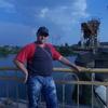 дмитрий, 41, г.Ачинск