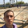 Руслан, 28, г.Ясногорск