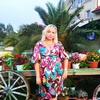 Елена Сизова, 41, г.Санкт-Петербург
