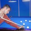 Денис, 30, г.Карпинск