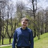 Роман, 29, г.Подольск