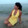 Мария, 39, г.Мончегорск
