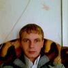 Андрей, 28, г.Белозерск