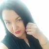 Ольга, 29, г.Осинники