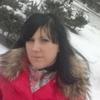 Татьяна, 30, г.Томск
