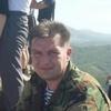 Александр, 43, г.Находка (Приморский край)