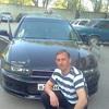 Sacha Petrov, 36, г.Батайск