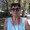 Лидия, 59, г.Курган