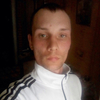 Андрей, 30, г.Орск
