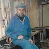 Саша, 30, г.Петропавловск-Камчатский