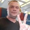 Константин, 33, г.Павловск (Воронежская обл.)
