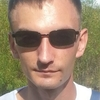 Александр, 30, г.Белогорск