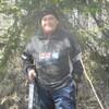 Юрий, 61, г.Прокопьевск