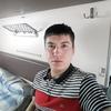 одил, 18, г.Новый Уренгой (Тюменская обл.)