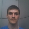 алексей, 32, г.Васильсурск