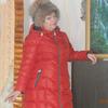 Татьяна, 64, г.Верхняя Салда
