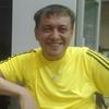 Шавкат, 43, г.Находка (Приморский край)