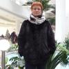 Тамара, 51, г.Новосибирск