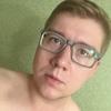 Дмитрий, 25, г.Омск
