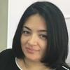 Татьяна, 45, г.Дубки