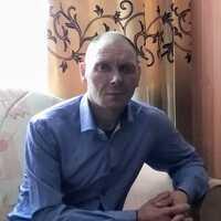 Игорь, 40 лет, Телец, Кемерово