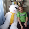 Самат Бурангулов, 32, г.Стерлибашево