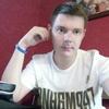Михаил Куленко, 28, г.Волгодонск