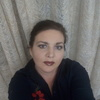 Светлана, 43, г.Коломна