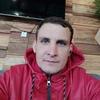 Константин, 30, г.Алушта