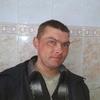 Олег, 39, г.Лукоянов