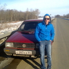 ванек, 31, г.Аркадак