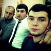 Алан, 19, г.Нальчик