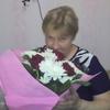 Надежда, 55, г.Олонец