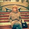 Lena Pronjaewa, 31, г.Новокузнецк