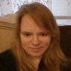 Ирина, 19, г.Псков