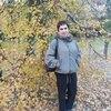 Валентина, 69, г.Новоаннинский