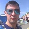 Дмитрий, 31, г.Ставрополь