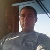 николай, 39, г.Зеленогорск (Красноярский край)