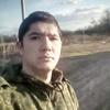 Рома Князев, 18, г.Курск