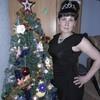 ирина, 35, г.Шарыпово  (Красноярский край)