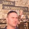 владимир, 45, г.Петропавловск-Камчатский