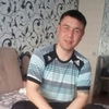 Николай, 31, г.Кинешма