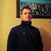 Саша, 25, г.Безенчук